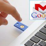 Google предложил пользователям приобрести дополнительные средства защиты для аккаунтов