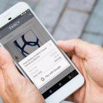 Google запустил новый платёжный сервис Pay with Google