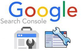 Google предоставит статистику за год в новой версии Search Console