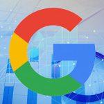 В Google Мой бизнес появились атрибуты выбора