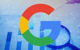 Google снова обновил алгоритм поиска?