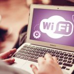 «Первый в мире» агрегатор рекламы в Wi-Fi привлек в России 50 млн инвестиций
