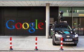 Google игнорирует все символы при ранжировании, в том числе ® и ™