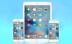 IPhone, что в нем улучшить, или он идеален?