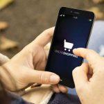 71% мобильных продаж обеспечивают мобильные версии сайтов и приложения