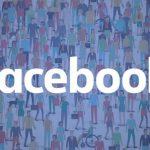 Facebook тестирует социальную доску объявлений