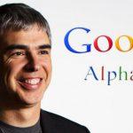 Сооснователь Google Ларри Пейдж не верит в ручные санкции