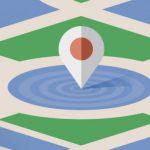 Google получил права на домен Android.me