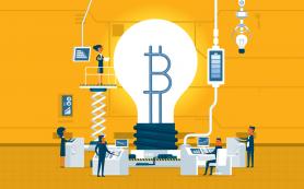 Блокчейн-поисковик привлек $16 млн инвестиций