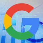 В Google Трендах появились данные из YouTube, Покупок, Новостей и Картинок