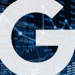 Антимонопольное бюро Канады расследует работу Google