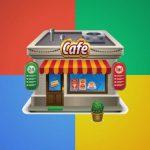Google представил новый формат результатов поиска Rich Cards