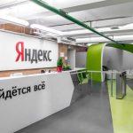 Яндекс на своих площадках начинает транслировать телеконтент