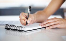 Сколько времени нужно, чтобы научиться писать хорошие seo тексты для сайта?