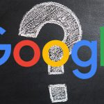 Google запустил раздел «Вопросы и ответы» для компаний в десктопном поиске