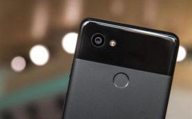 Google запустил три экспериментальных фотоприложения