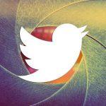 Twitter объединил пользователей по интересам