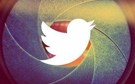 Twitter запустил счётчики просмотров для видео