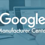 Google Manufacturer Center запущен в шести новых странах