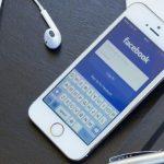 Facebook создал инструмент для наложения музыки и звуковых эффектов на видео