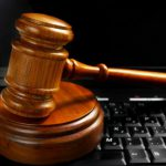 Госдума РФ окончательно приняла законопроект о «налоге на Google»