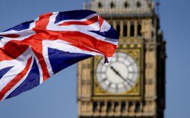 Google обвинили в сборе данных 5,4 млн британских пользователей iPhone