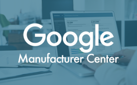 Google Manufacturer Center запущен в шести новых странах