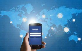 Facebook запустит в России сервис для покупки и продажи товаров