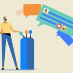 Facebook поможет пользователям защитить личную информацию