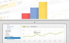 AppMetrica представила интеграцию с DoubleClick, платформу для голосования и API Linker