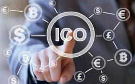 ICO и партнерский маркетинг: безграничный источник трафика
