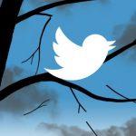 Twitter обошел MySpace по посещаемости