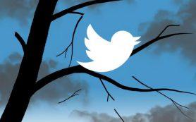Операционный директор Twitter Энтони Ното покидает компанию