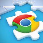 Chrome первым из браузеров устранил уязвимость Flash-плеера