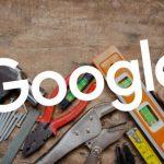 Улучшенная версия Google Now легко перемещается между приложениями и ищет ответы