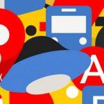 Яндекс представил оффлайн-переводчик для iPhone