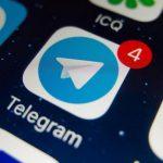 Обнаружены вредоносные приложения-копии Telegram