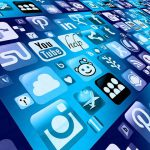Yahoo запустил новостной дайджест для Android, сделав приложение международным