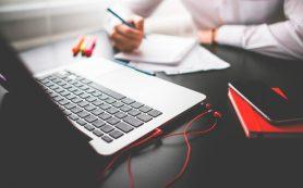 Главное направление деятельности нашей компании – профессиональное, качественное и оперативное продвижение сайтов