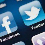 Платформа WordPress получила интеграцию с Twitter и Facebook
