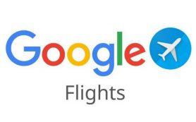 Сервис Google Авиабилеты научился предсказывать задержки рейсов