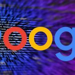 Bing начал поддерживать синтаксис микроразметки JSON-LD