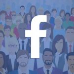 Facebook по не может завоевать РФ