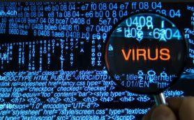 Обнаружен новый вирус-вымогатель массового поражения Data Keeper