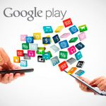 Google Apps становятся платными для бизнеса