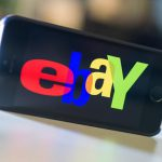eBay запускает визуальный поиск товаров