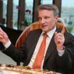 Лондонский суд рассмотрит иск к создателю «Одноклассников» через год