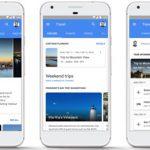 Google представит новую систему аутентификации пользователя
