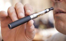 Почему важно покупать брендовые электронные сигареты?