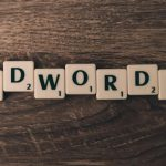 10 ошибок в Adwords